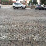 SENIGALLIA / Mobilità e strisce pedonali al centro di un confronto organizzato dal Pd