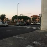 SENIGALLIA / Transito vietato in gran parte del centro in occasione del Mercato europeo ambulante