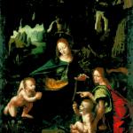 """SENIGALLIA / Cresce l'attesa per l'inaugurazione della mostra """"Maria. Mater Misericordiae"""""""