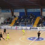 A gennaio Falconara ospiterà un torneo internazionale di calcio a 5 femminile