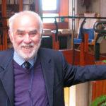 E' morto Danilo Guerri, ex assessore all'Urbanistica di Senigallia