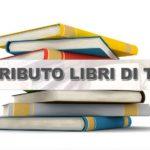 Fornitura libri di testo agli studenti, contributi anche a Castelleone di Suasa