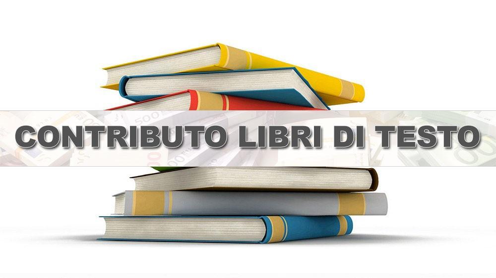 Fornitura libri di testo agli studenti , agevolazioni anche a Castelleone di Suasa