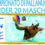 SENIGALLIA / La Pallanuoto Adriakos chiude: commovente lettera dei giovani atleti