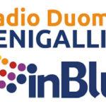 Giovani e poesia su Radio Duomo Senigallia