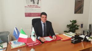La Regione punta alla valorizzazione turistica del Montefeltro