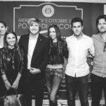 """Anche il Rotaract Club di Senigallia ha preso parte ad Ancona al """"Boat Party"""" di beneficenza"""