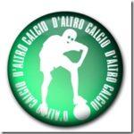 SENIGALLIA / Torna la trasmissione radiofonica d'Altro Calcio