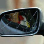 Anche a Senigallia la truffa dello specchietto, due siciliani denunciati dai carabinieri