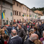 Chiusura alla grande per il Festival Cartoceto Dop