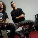FANO / Scelti i quattro semifinalisti del Music Night 5