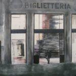 JESI / Arte moderna e contemporanea in una collettiva a Palazzo dei Convegni