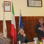 SENIGALLIA / I circoli delle Acli si confrontano con il vescovo Franco Manenti