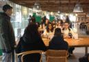 Domenica a Senigallia torna Banchi di Prova, una giornata sull'orientamento dedicata agli studenti delle scuole secondarie