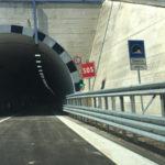 SENIGALLIA / Mercoledì sera la Complanare Sud sarà di nuovo chiusa per lavori
