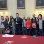 Verdicchio e pesce azzurro, le eccellenze di Senigallia in Fiera a Milano