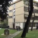 """SENIGALLIA / Sabato """"Porte aperte"""" al Liceo Medi per aiutare i ragazzi a scegliere il loro futuro"""