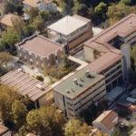 Carenza di aule al Liceo Medi di Senigallia, il dirigente scolastico scarica ogni responsabilità sulla Provincia