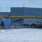 Lo Sci Club Senigallia apre ufficialmente la stagione sciistica