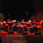 SENIGALLIA / VerAmicizia festeggia San Martino al ritmo della pizzica