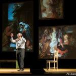 Ecco perché Giotto è stato il pittore più rivoluzionario della storia dell'arte