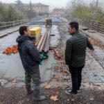 La Provincia stanzia 176mila euro per i lavori sulla strada provinciale 21 Piobbico – Urbania