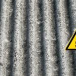 A Senigallia la presentazione del Testo unico sull'amianto
