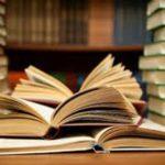 """""""Storie da biblioteca"""" giovedì farà tappa all'Università di Urbino"""