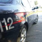 Sedicenne denunciato dai carabinieri per possesso di marijuana