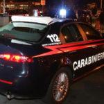 MONTEMARCIANO / In sella ai loro ciclomotori si sfidano lungo la Statale, due quindicenni denunciati dai carabinieri
