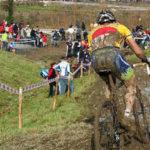 SENIGALLIA / Domenica il Master di ciclocross nell'area verde di Cannella