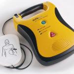 La Profilglass dona due defibrillatori alle società sportive di Fano
