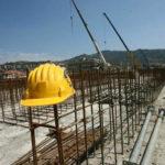 Marco Rossi nella presidenza nazionale della Cna Costruzioni
