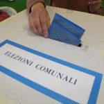 Elezioni amministrative a Jesi, presentate 11 liste