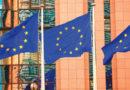 A Senigallia un ciclo di approfondimento sui temi dell'economia e delle politiche europee