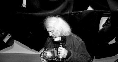"""A Senigallia gli stati generali della fotografia, Simona Guerra e Simone Giacomelli: """"Serviva un maggior equilibrio nella scelta dei relatori"""""""