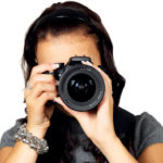 Una fotocamera come psicoterapia, una eccezionale mostra a Senigallia
