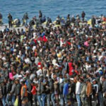 SENIGALLIA / Le migrazioni dei popoli al centro del programma 2017 della Scuola di Pace