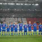 A Senigallia arriva la Nazionale Italiana Cantanti
