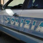 Controlli straordinari della Polizia a Fano: arrestate tre persone