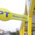 """""""La riorganizzazione di Poste Italiane non deve penalizzare i piccoli Comuni"""""""