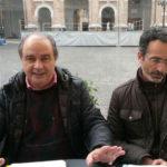 La gestione del Comune di Senigallia ai Raggi X