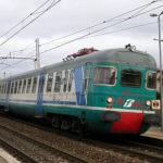 Marocchino aggredisce la capotreno che gli chiede il biglietto tra le stazioni di Marotta e Fano