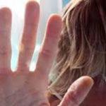 SENIGALLIA / Quarantenne malmenata dal marito finisce in ospedale