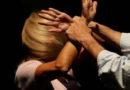 Violenza sulle donne, una piaga della nostra società: mercoledì sera incontro a Corinaldo
