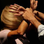 Donne e violenza, a Jesi una riflessione su questa emergenza sociale