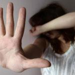 Senigallia si attiva per creare una rete territoriale per combattere la violenza sulle donne