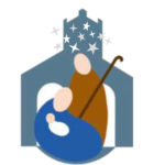 ASPETTANDO IL NATALE / Castelleone di Suasa ospita la 1^ Mostra di Presepi in miniatura