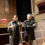CORINALDO / La Parola al Goldoni per presentare la Stagione teatrale 2017