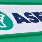 FANO / Soddisfazione del Partito Democratico per la fusione tra Aset Spa e la Holding